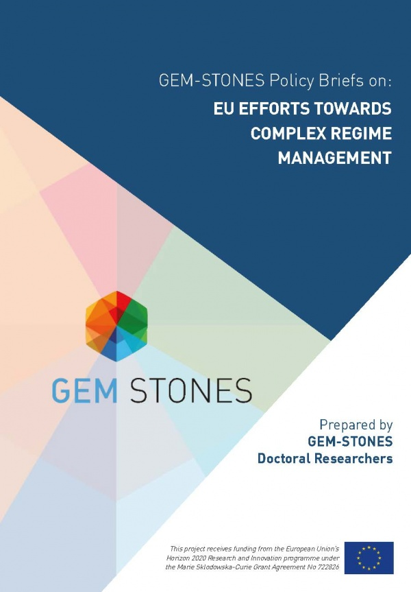 gem-stones-policy-briefs-cover