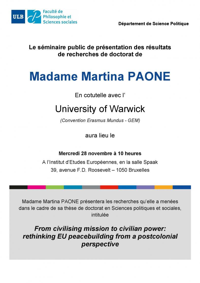 paone_phd_research_seminar_repi